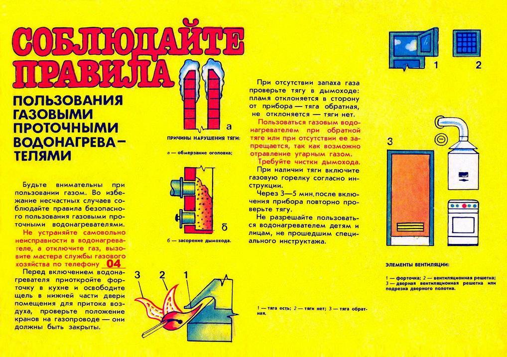 Пошаговая инструкция из капрона кукол 126